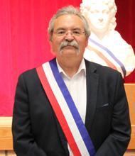 ChristopheGRAS