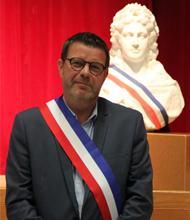 Jean-MarcBOULONNE