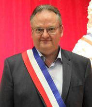 PierreDUBAR