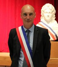 PhilippeLELIEVRE