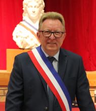 PhilippePARSY