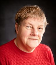 Anne-Marie POISSONNIERLEROUX